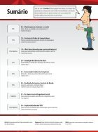 Tecnologia IPV6 - Page 3