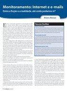 Tecnologia IPV6 - Page 6