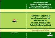 Cartilla FF AA_Correg13 oct.indd - ONPE