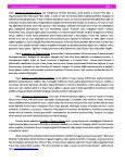 SJAF e-Magazine - AntideMalta.com - Page 2