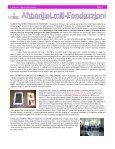 SJAF e-Magazine - AntideMalta.com - Page 4