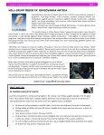 SJAF e-Magazine - AntideMalta.com - Page 6