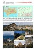 Paisaje de Montefrío (Granada) - Page 2