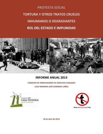 Informe-anual-20131