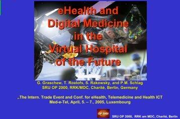 full presentation - Med-e-Tel