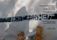 Download (PDF, ca 2,6 Mb) - Hundrich