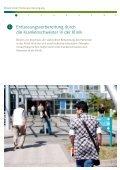 PDF Download - Medipolis Intensiv - Seite 4