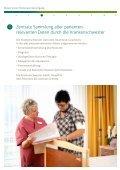 PDF Download - Medipolis Intensiv - Seite 6