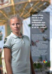 Visita annonser augusti 2014
