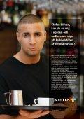 Visita annonser augusti 2014 - Page 4