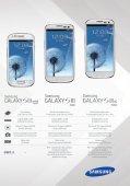 3G - Claro - Page 3