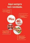 3G - Claro - Page 4