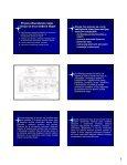 ZDRAVSTVENA NEGA Zdravstvena nega Cilj sestrinstva Proces ... - Page 3