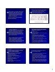 ZDRAVSTVENA NEGA Zdravstvena nega Cilj sestrinstva Proces ... - Page 6
