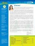 Temas - Fodebax - Page 2