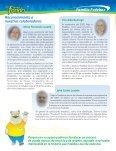 Temas - Fodebax - Page 6