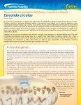 Temas - Fodebax - Page 7