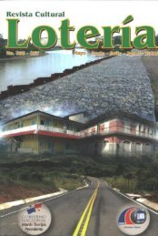 May. Jun. Jul. Ago. Nº 466-467 - Biblioteca Virtual El Dorado
