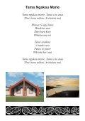 In Loving Memory of John Hakaraia Nicholls - HeavenAddress - Page 6