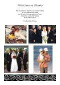In Loving Memory of John Hakaraia Nicholls - HeavenAddress - Page 7