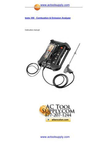 www.actoolsupply.