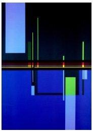caldicott 2004 - 5 - Richard Caldicott