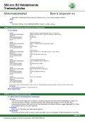 560-xxx B3 Heldækkende Træbeskyttelse - Beck & Jørgensen - Page 2