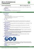 560-xxx B3 Heldækkende Træbeskyttelse - Beck & Jørgensen - Page 4