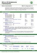 560-xxx B3 Heldækkende Træbeskyttelse - Beck & Jørgensen - Page 6