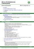 560-xxx B3 Heldækkende Træbeskyttelse - Beck & Jørgensen - Page 7