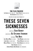 Untitled - The Flea Theater - Page 2