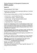 Termin - St. Gregor Jugendhilfe - Page 7