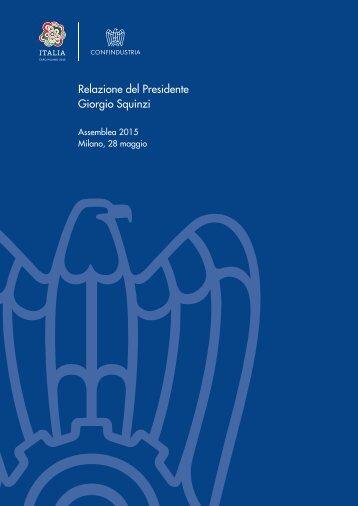 Rel+Presidenza+BeV+2015_UNICO