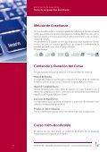 FORMACIÓN E-LEARNING - Iniciativas Empresariales - Page 3