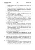 d17-0456 - Page 4