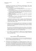 d17-0456 - Page 6