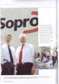 Lesen Sie den Artikel (PDF) - Ried und Sohn GmbH - Seite 2