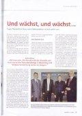 Lesen Sie den Artikel (PDF) - Ried und Sohn GmbH - Seite 3