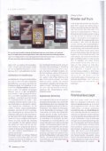 Lesen Sie den Artikel (PDF) - Ried und Sohn GmbH - Seite 4