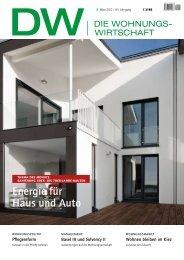 energie für haus und auto - Ried und Sohn GmbH