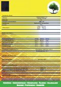 IKARUS-Webel W 2800 Wirkungsgrad - 15,7 % TÜV ... - WP - Energie - Seite 2