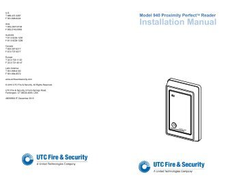 installation manual utcfs global security products?quality=85 14 wiegand wiu-2 wiring diagram at cos-gaming.co