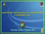 Presentazione Simoncini - CNA Emilia Romagna