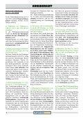 2,52 MB - Burgkirchen - Land Oberösterreich - Seite 4