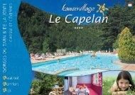 Mise en page 1 - Le Capelan