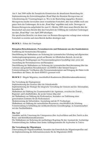Mag. Samir Rizvo - Rede.pdf - ZZI