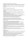 Mag. Samir Rizvo - Rede.pdf - ZZI - Page 2