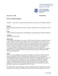 I-130 Adjudications At-a-Glance - uscis