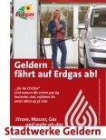 WIG_3_2009_2:Juni / Juli - WIR in Geldern - Page 2