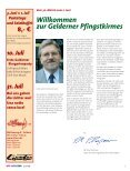 WIG_3_2009_2:Juni / Juli - WIR in Geldern - Page 3